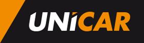 Unicar Logo