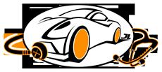 Quartier Werkstatt Logo